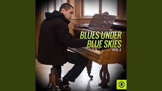 Blue Suede Shoes YouTube Videos