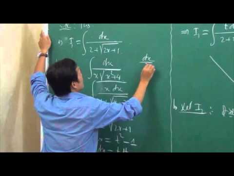 04- Phương pháp đổi biến số tìm nguyên hàm (phần 1) 3.flv