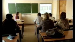Драгоценные знания: четыре новосибирских вуза повысили цену за обучение. Что ждёт студентов?