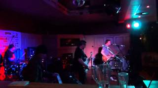 Pressed Rat and Warthog at Anglesea Music Festival 2011.avi