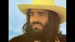 Video OJOS  QUE  NO  VEN  DEMIS  ROUSSOS download MP3, 3GP, MP4, WEBM, AVI, FLV Agustus 2017