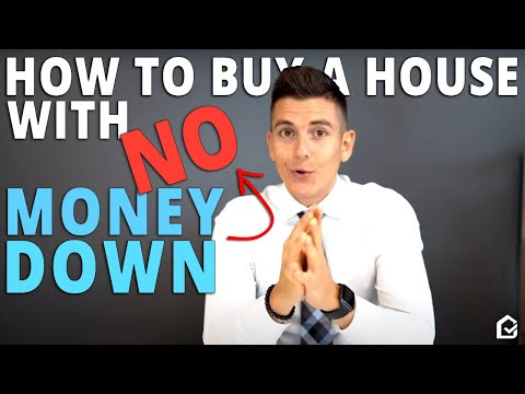 House-buying process: a step-by-step guide from Which? from YouTube · Duration:  57 seconds