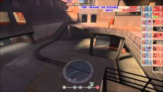 Texas Gunslinger Massacre- Season 2- Badwater