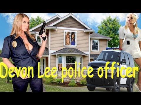 Devon Lee police officer from YouTube · Duration:  1 minutes 31 seconds