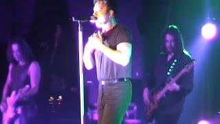 Queensryche - Live in Bremen,Germany 13/12000 Venue: Prior 2 Set Li...