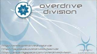 Mad Flush - For All Lovers (OverDrive Division Remix Edit)