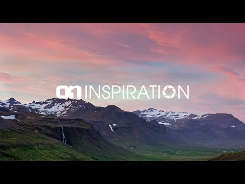 ON1 Inspiration — Episode 5: Sunset in Iceland
