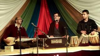 Dawood Faqiri- Khana Khali..