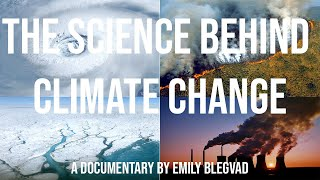 the-science-behind-global-warming-documentary