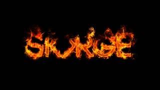 SKORGE - Wikkid (New DUBSTEP 2012)