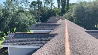 How to cool the attic? | Sharpe Roofing University