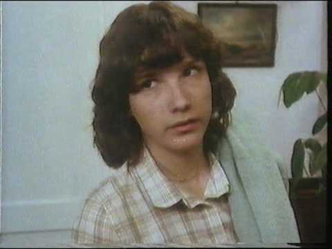 Touch And Go  Episode Three 1978