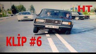 Super Avtoş mahnısı Klip #6