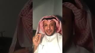 قصة أستشهاد أمير المؤمنين علي بن أبي طالب رضي الله عنه وأرضاه وماذا فعلو الخوارج