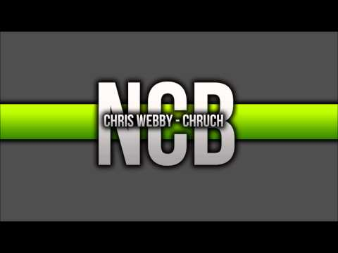 Chris Webby - Church