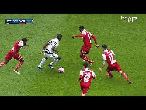 Juninho La Galaxy Fifa 15 Pack