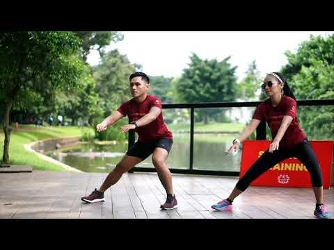 How To: Bodyweight Training Tutorial