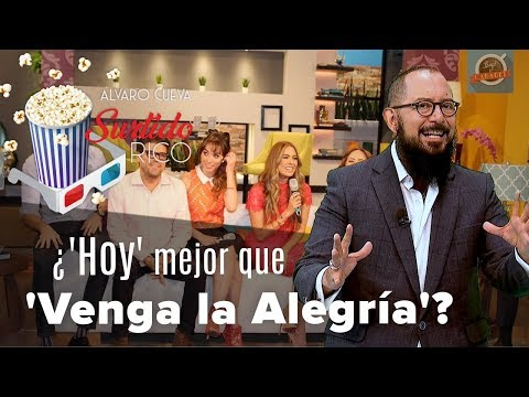 Fui a ver a Jazmín y a GPI TV Azteca 💙 from YouTube · Duration:  6 minutes 9 seconds