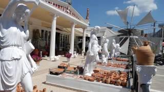 Греция. Остров Крит. Май. 2015(Это видео создано в редакторе слайд-шоу YouTube: http://www.youtube.com/upload., 2016-12-08T18:00:37.000Z)
