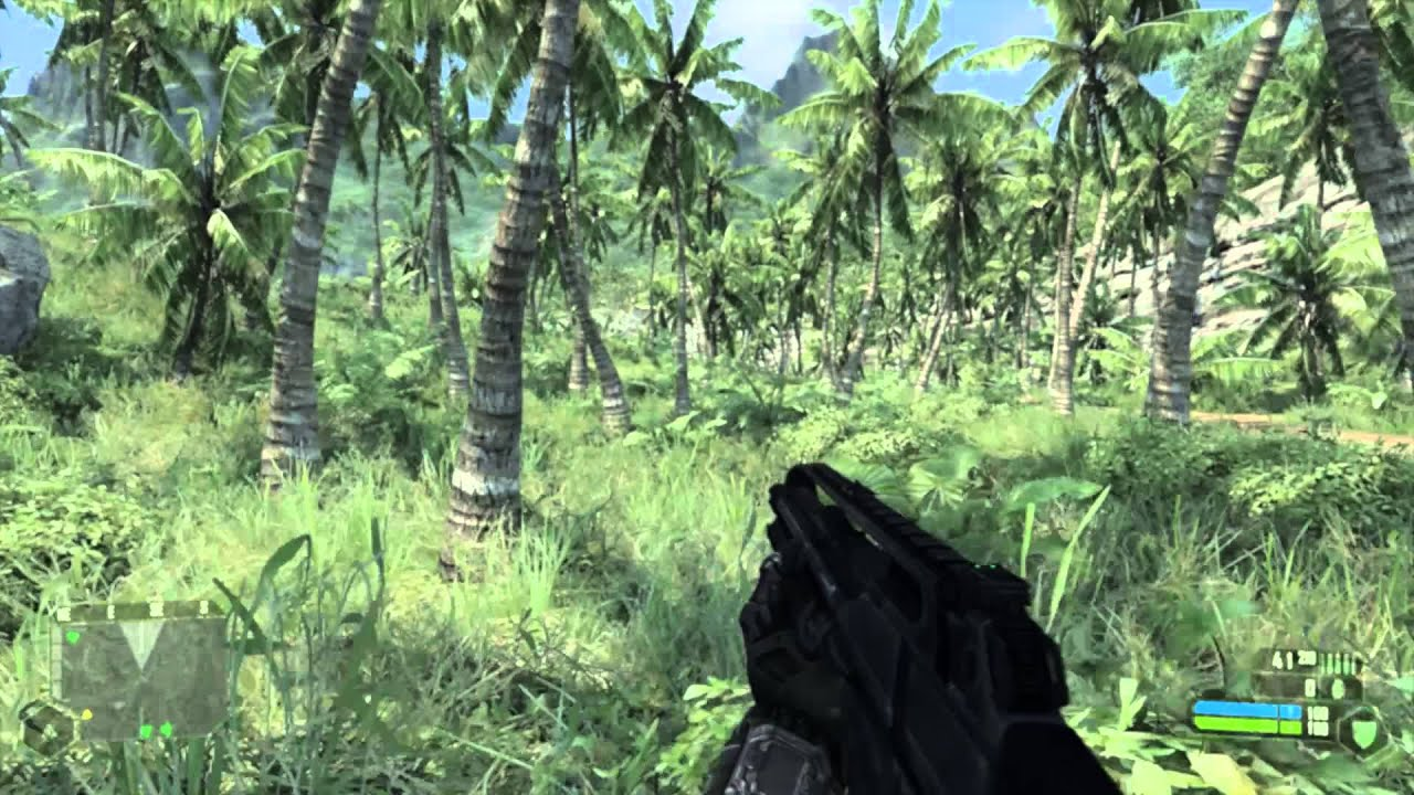 Youtube videos pixelated every 5 seconds - Page 2