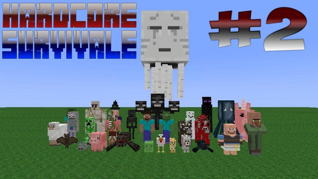 Майнкрафт герои картинки - Minecraft | Minecraft