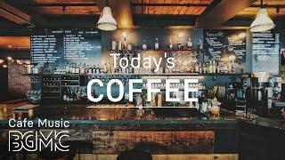 Snowy Day Jazz - Soft December Coffee Jazz & Bossa Nova Music to Relax