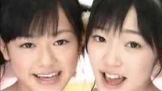 ute - Sakura Chirari !! VERY CUTE!