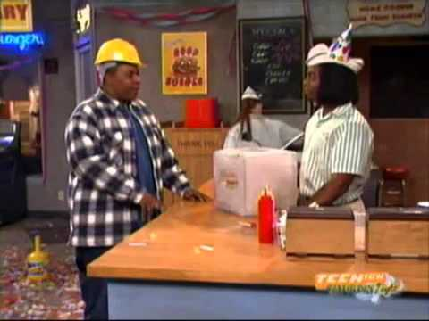 We Need to Revive Kids' Sketch Comedy Shows, STAT