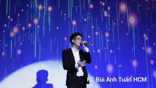 RỒI NGƯỜI THƯƠNG CŨNG HÓA NGƯỜI DƯNG ( BÙI ANH TUẤN COVER phòng trà Đồng Dao 26/04/2019)