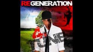 4tune - Re Generation [Full Album]