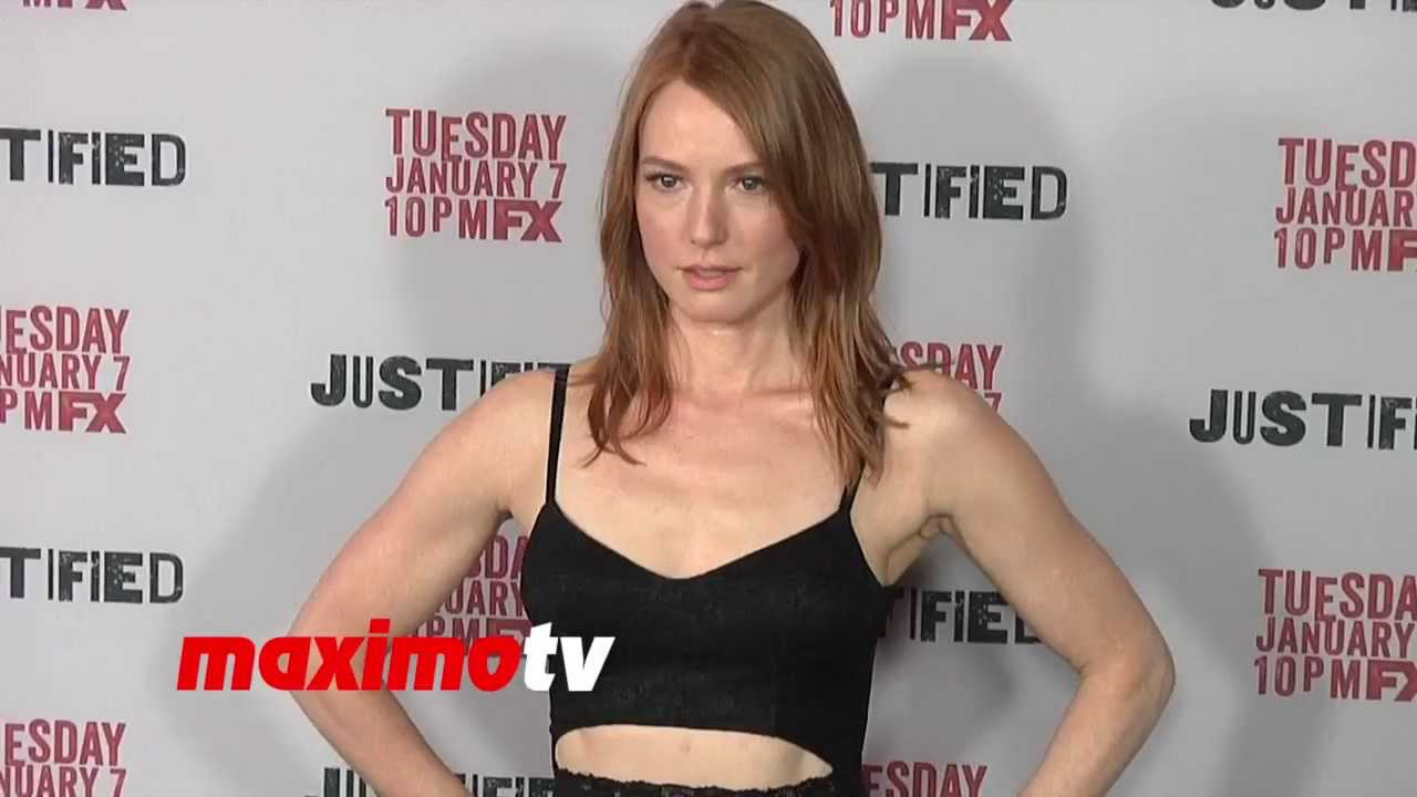 alicia witt fansite