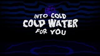Justin Biber and Major Lazer - Cold Water (feat. Justin Bieber & MØ) full hd