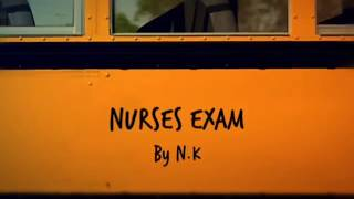 Acronyms and Mnemonics Important for nursing exam by NURSES EXAM