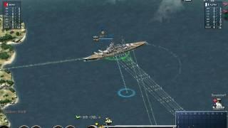 Navyfield 2016 07 18 - H44 / 263k