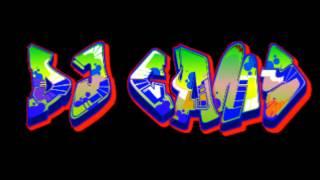 mix hard tech 2013