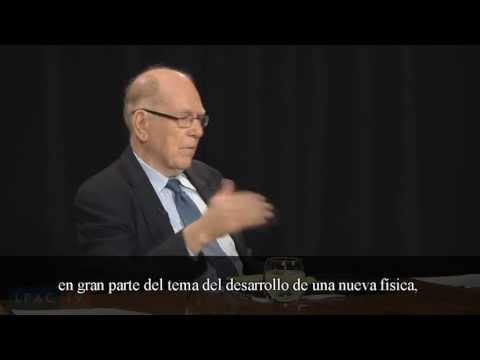 Köhler, Planck, y Psicología Gestalt: el poder de la mente humana en el universo