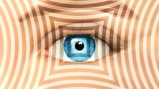 optical illusions that make your eyes hurt - PainMakers1