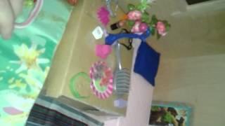 видео Детский игровой домик: мечта каждого ребенка