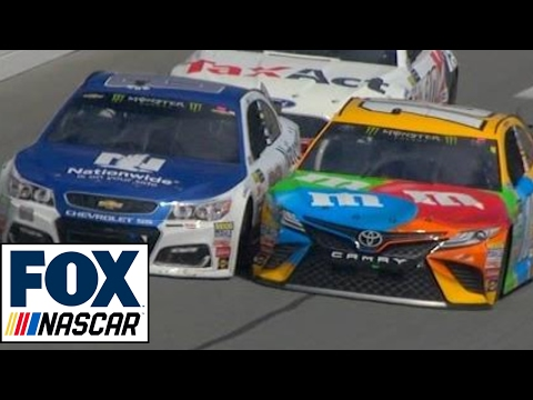 """Radioactive: The Clash - """"You Can't be that Stupid!"""" 