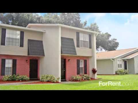 Valley View Apartments in Seffner, FL - ForRent.com
