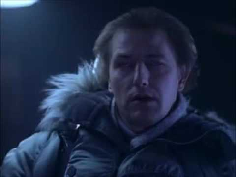 Download Tales from the Crypt S06E13 Comes the Dawn