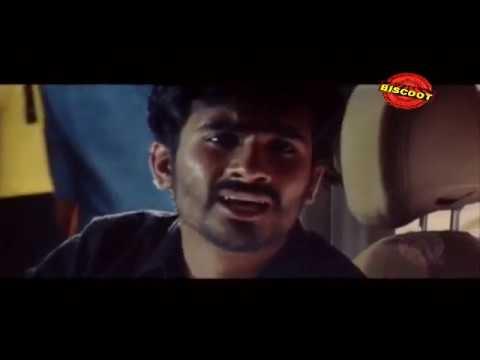 Preethse Preethse – ಪ್ರೀತ್ಸೇ ಪ್ರೀತ್ಸೇ   Kannada Romantic Movies Full Movie   Yogesh   Udayathara