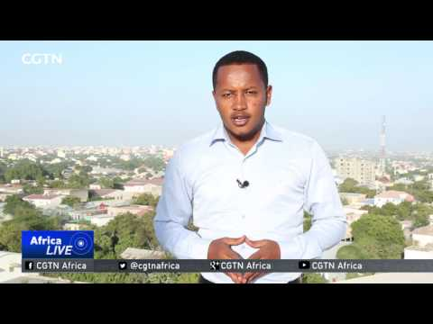 UN alarm following reports that militants are recruiting children in Somalia