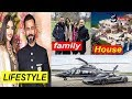 AnandAhuja Lifestyle 2020, Wife, Income, House, Cars, Family, Biography, Business & NetWorth