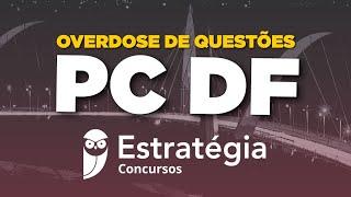 Estratégia Concursos live stream on Youtube.com