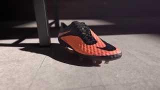 Nike Hypervenom - Voetbalshop.nl