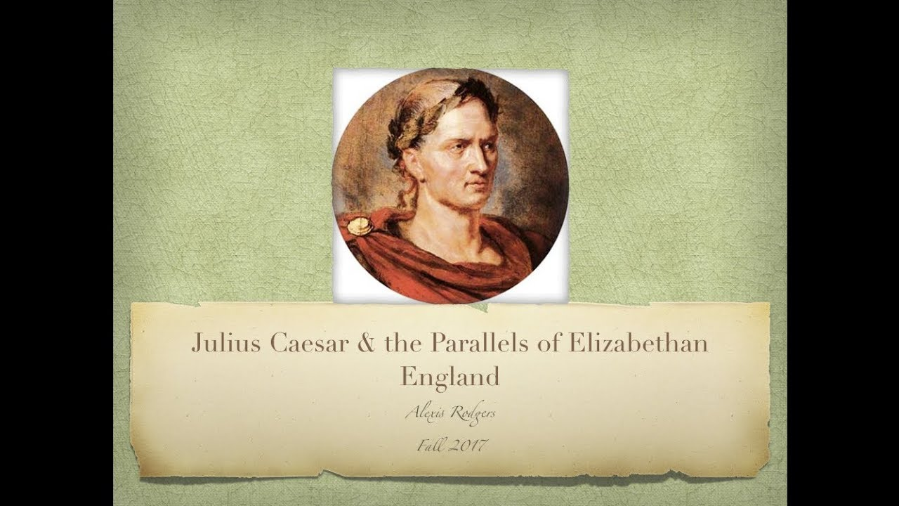 shakespeares politics of ambiguity in julius caesar Ebscohost serves thousands of libraries with premium essays, articles and other content including shakespeare's julius caesar, erasmus's de copia, and sentential ambiguity.
