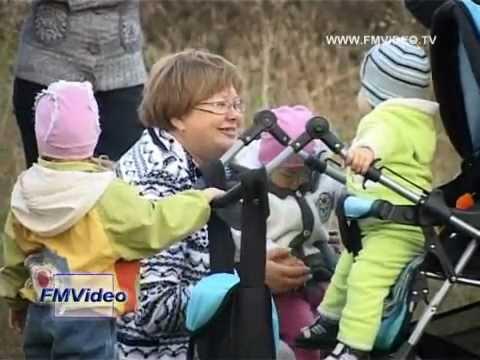 Видео Права родителя в контакте