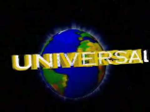 Universal Pictures Logo 1999 Universal Pictu...