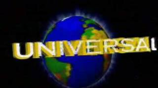 Universal Pictures (1999)